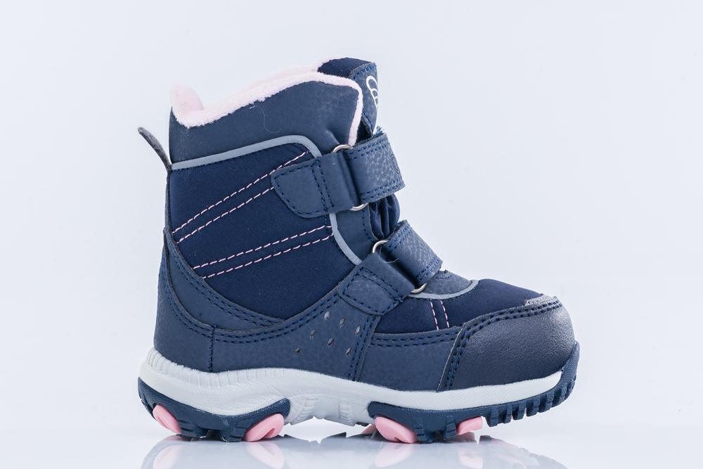 a3c24564 Ботинки Котофей оксфорд для девочки 454973-41 с доставкой в Екатеринбурге -  купить, узнать цены в интернет-магазине детской обуви «Сороконожка»